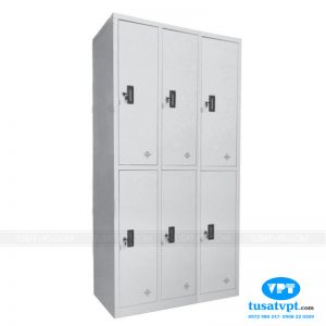 tu-locker-6-canh-treo-do-tu-sat-vuong-phu-tho